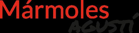 Mármoles agustí logo-min