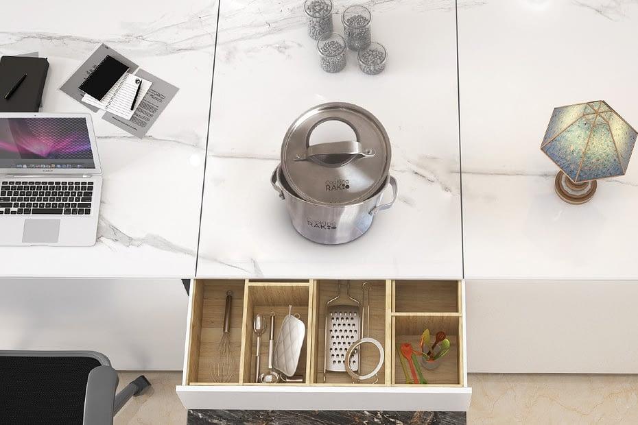 cooking-surface-prime-3-0-cocina-de-induccion-invisible